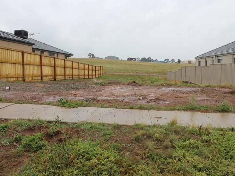 Lot 89 Delahey Close, Bacchus Marsh, Vic 3340