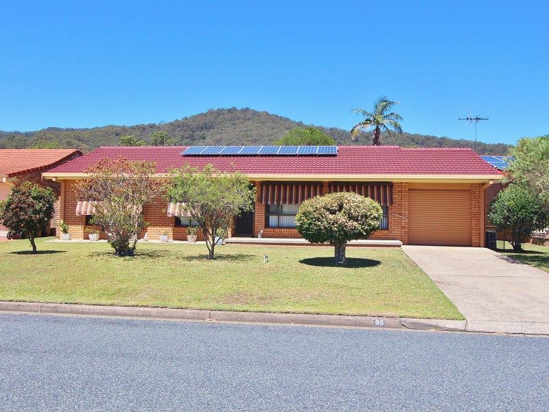 95 Sirius Drive, Lakewood, NSW 2443