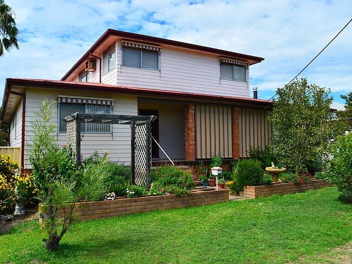 10 Fifth Street, Cessnock, NSW 2325
