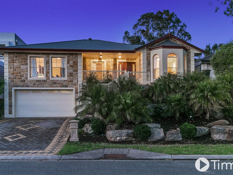 27 Merrivale Drive, Happy Valley, SA 5159