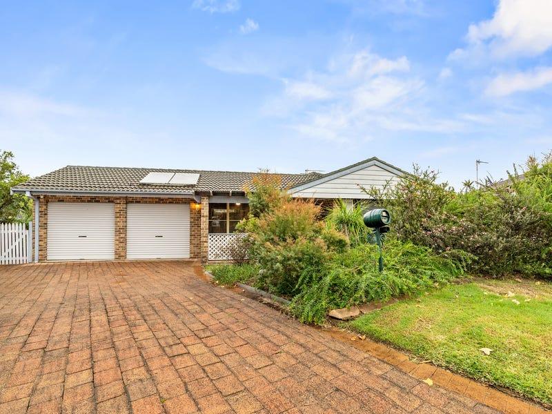 14 Damien Close, Charlestown, NSW 2290