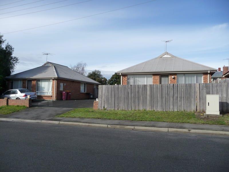 3/154 Alanvale Road, Newnham, Tas 7248