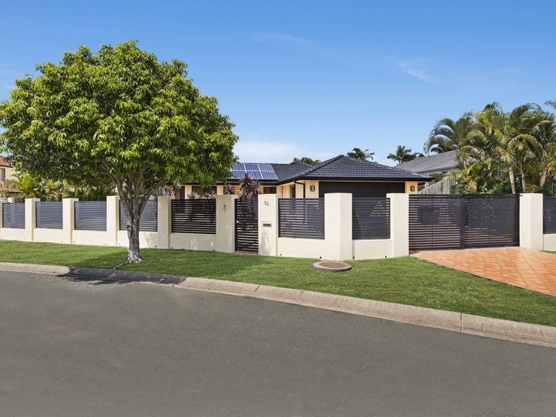 22 Cossington Cct, Maudsland, Qld 4210
