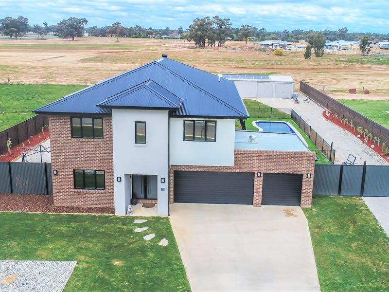 61 Cabernet Drive, Moama, NSW 2731