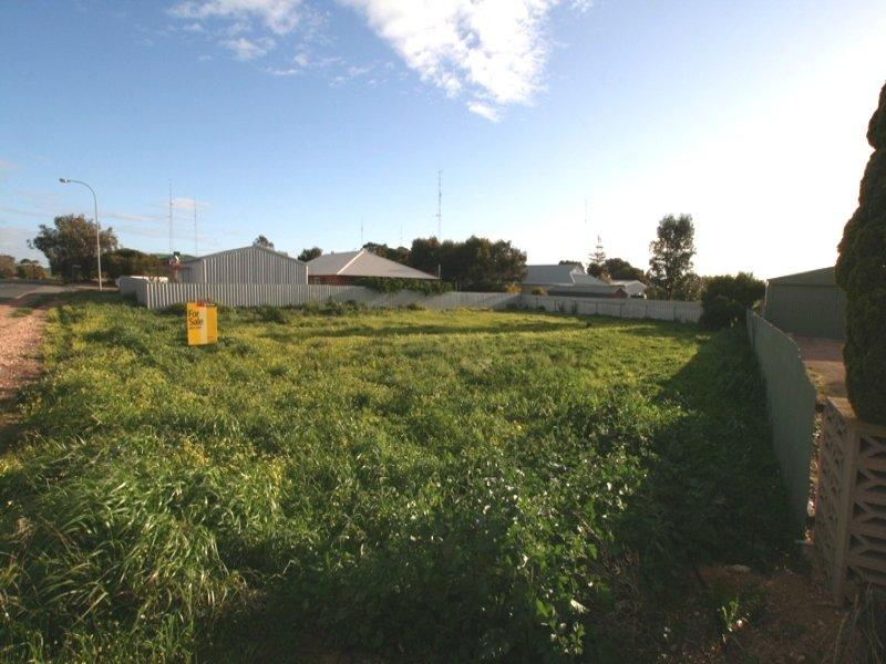 Lot 23, Coast Road, Moonta Bay, SA 5558