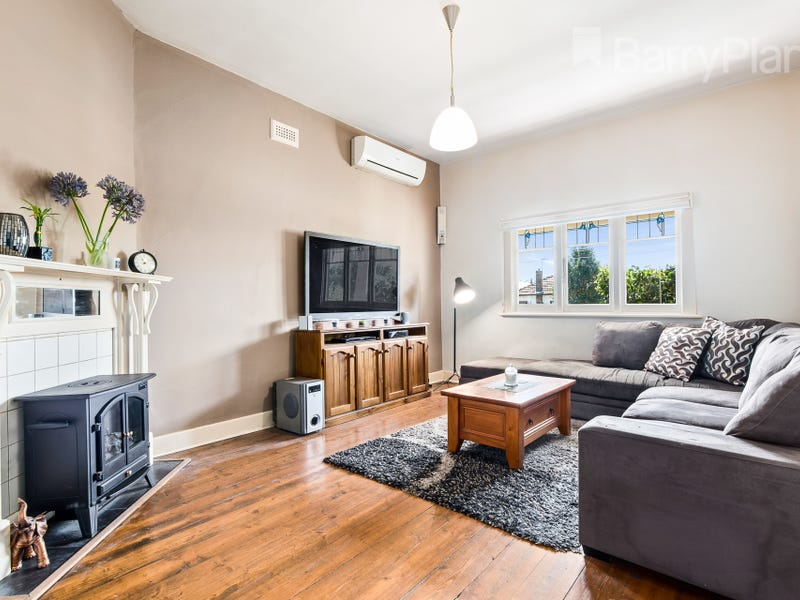 127 Nicholson Street, Coburg, Vic 3058