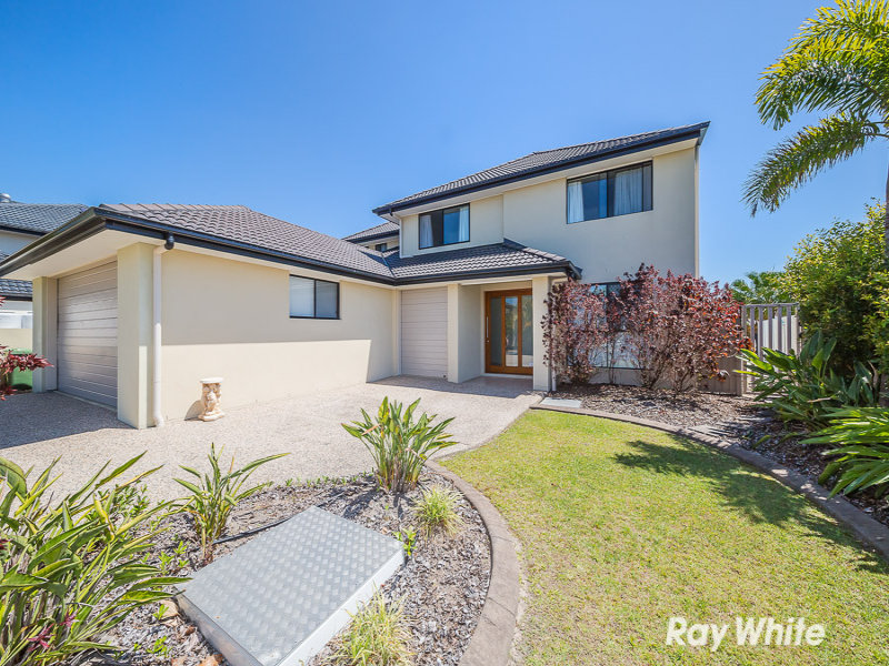 30 Raptor Parade, Banksia Beach, Qld 4507