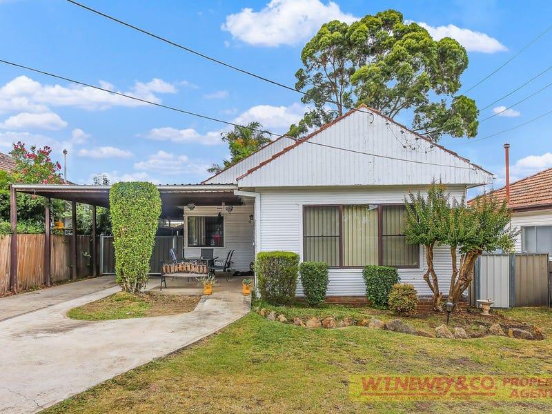 42 Glassop Street, Yagoona, NSW 2199