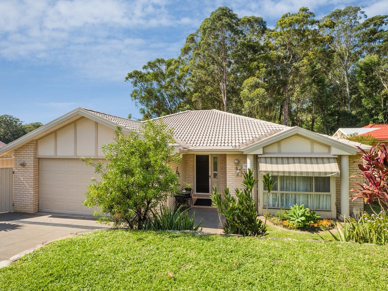 1 Tranquil Close, Green Point, NSW 2251