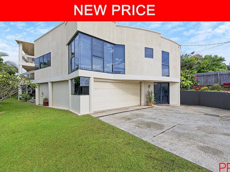 832 Ocean Drive, Bonny Hills, NSW 2445