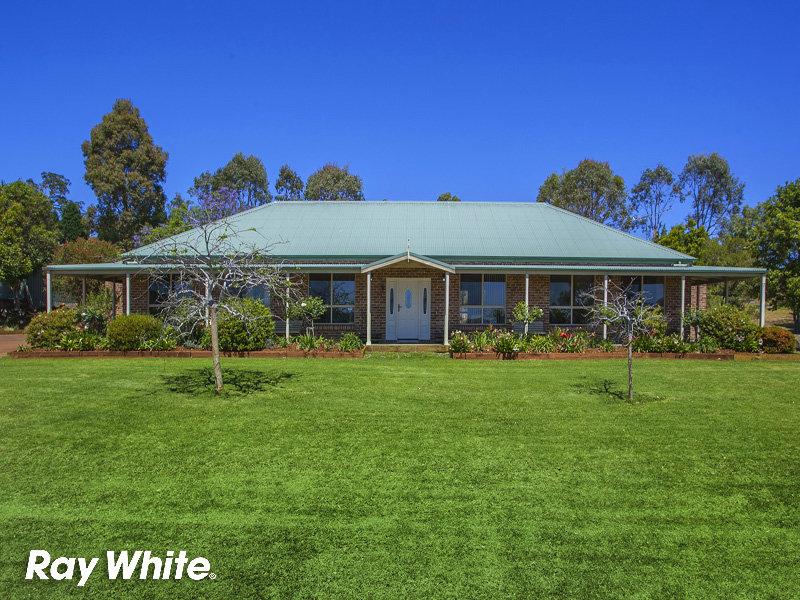 2 Fuller Drive, Dunmore, NSW 2529