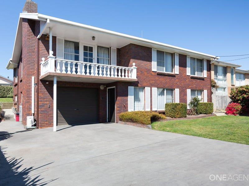 156 Quarantine Road, Norwood, Tas 7250