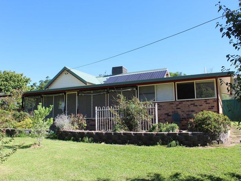 1857 Upper Bingara Road, Upper Bingara, NSW 2404