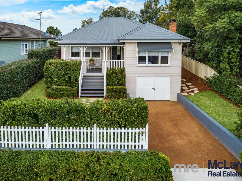 28 Macquarie Avenue, Camden, NSW 2570