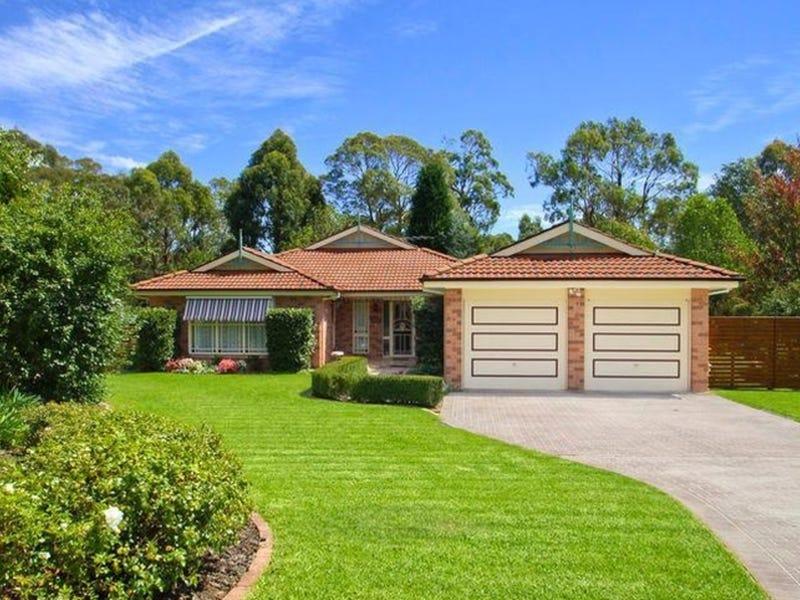 6 Camelia Place, Bowral, NSW 2576
