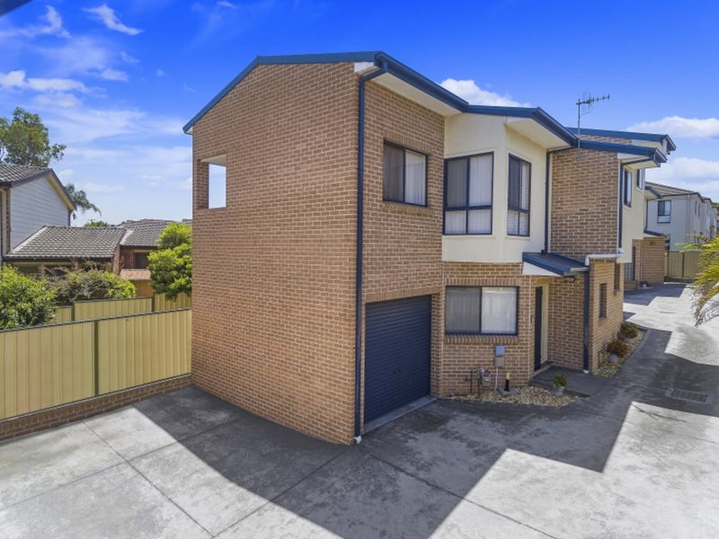 2/284 The Entrance Road, Long Jetty, NSW 2261