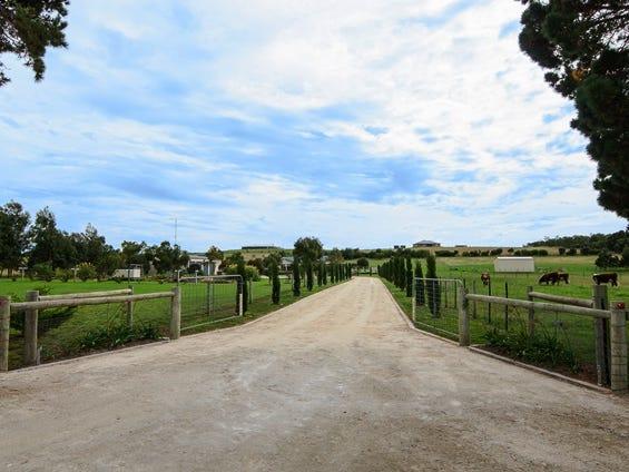 96 Warreanga Road, Wye, SA 5291