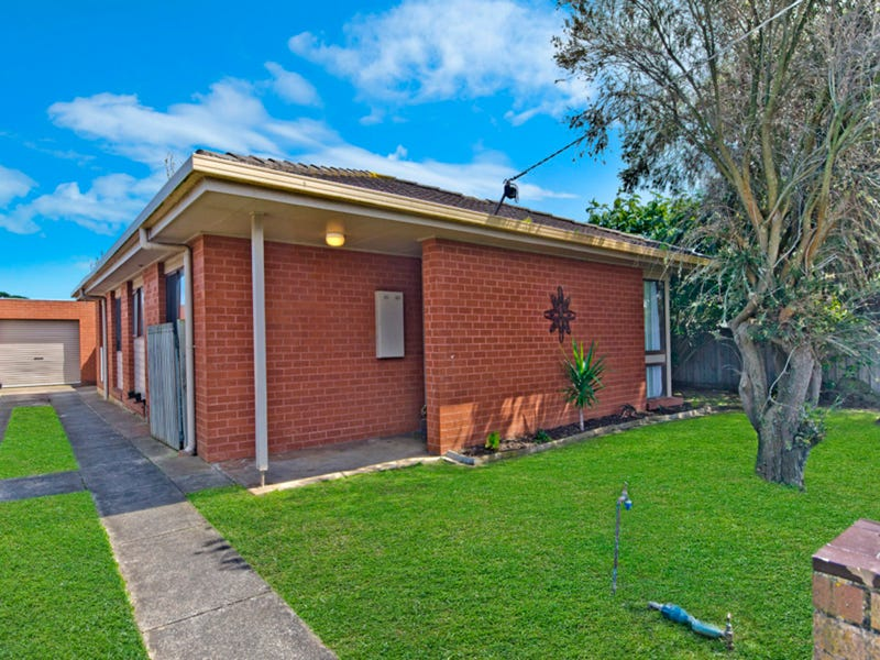 72 Wanstead Street, Warrnambool, Vic 3280