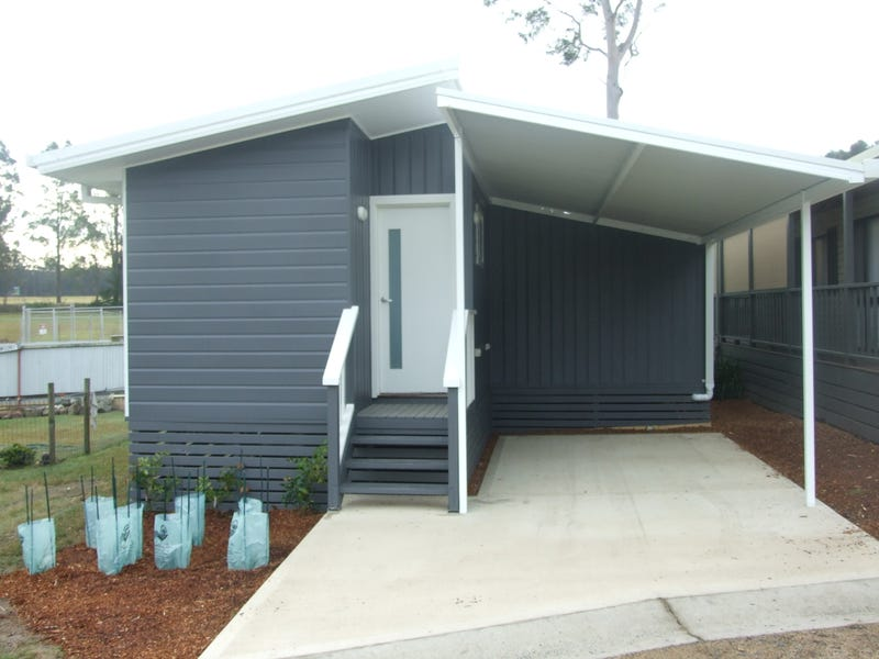 MH3/3 Old Wallagoot Road, Kalaru, NSW 2550