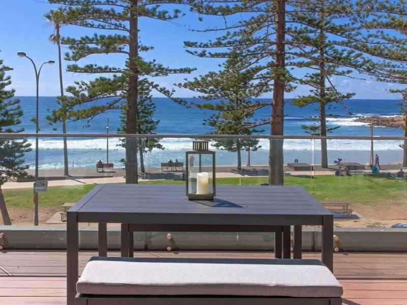 3/24 The Strand, Dee Why, NSW 2099