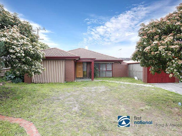 102 Kings Road, St Albans, Vic 3021