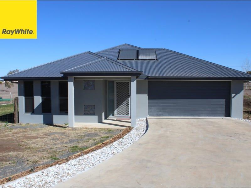 4 Talbragar Close, Inverell, NSW 2360