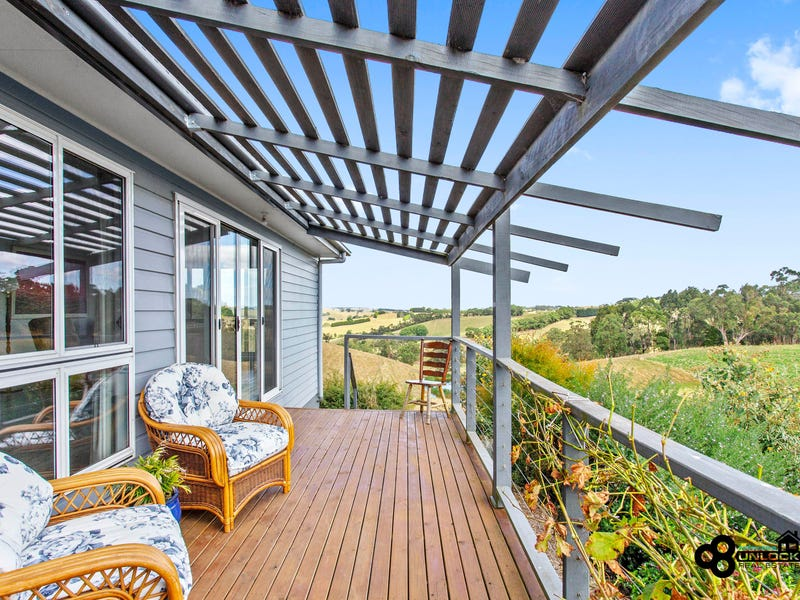14 Johnston Court, Bena, Vic 3946