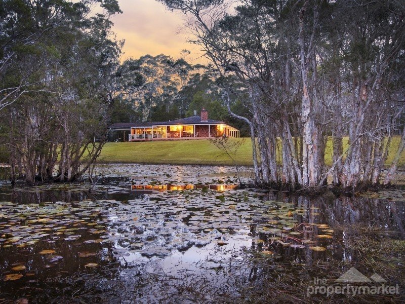 148 Owens Road, Martinsville, NSW 2265