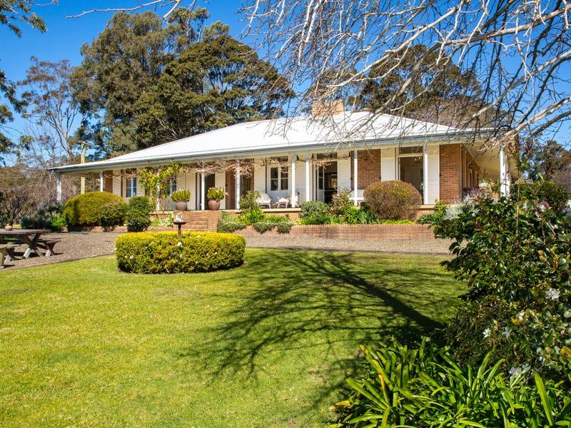214 Gannet Road, Nowra Hill, NSW 2540