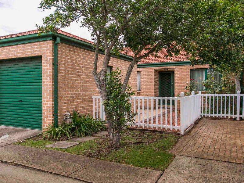 38/169 Horsley Road, Panania, NSW 2213