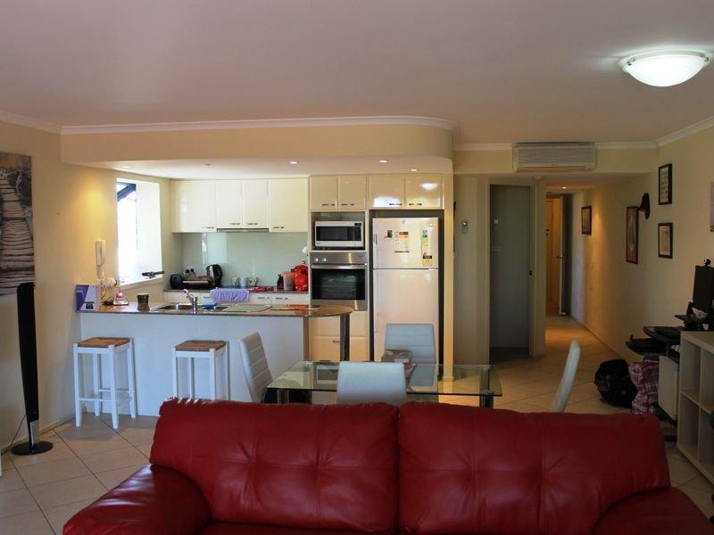 3/4 Nelson Street, Nambucca Heads, NSW 2448