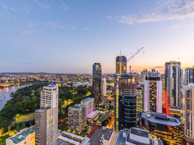 392/26 Felix Street, Brisbane City