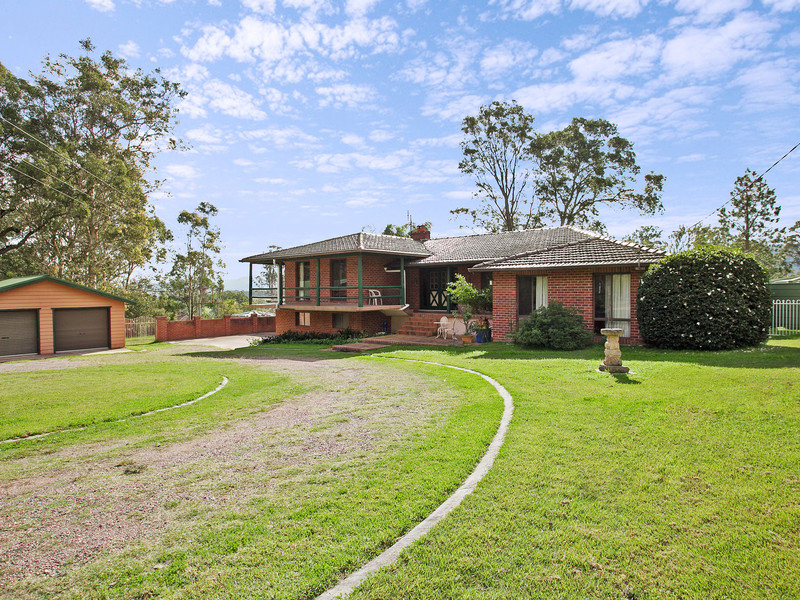 73 Duns Creek Road, Duns Creek, NSW 2321