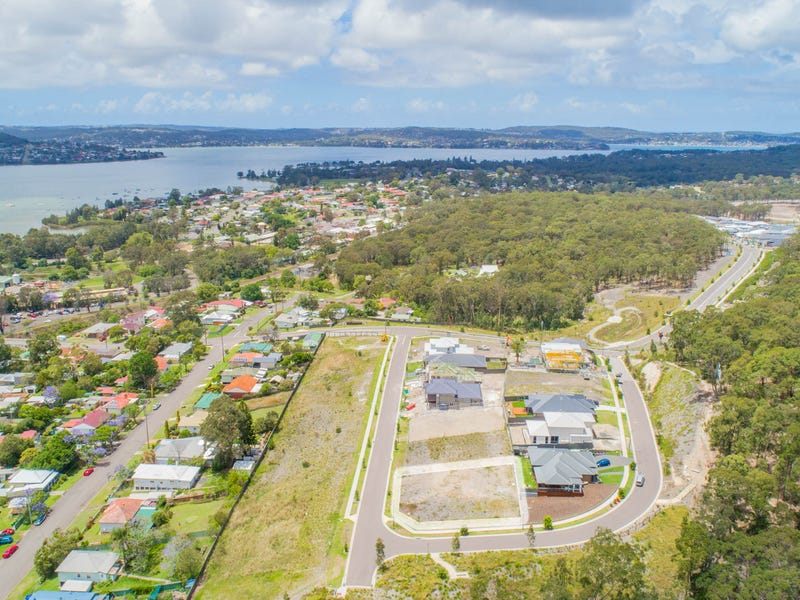 17 Regatta Close, Teralba, NSW 2284