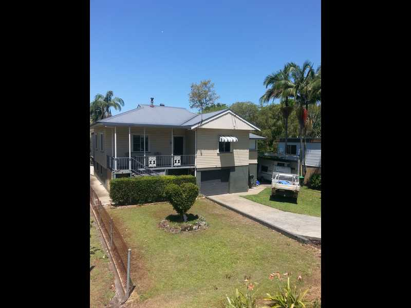 33 Coleman Street, Bexhill, NSW 2480