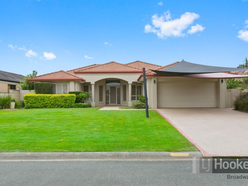 13 Dallow Crescent, Helensvale, Qld 4212