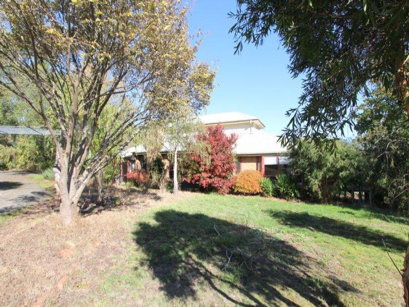 2 Bunderra Drive, Boolarra, Vic 3870
