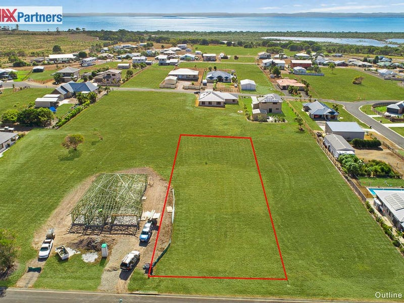 6 Loggerhead Court, River Heads, Qld 4655