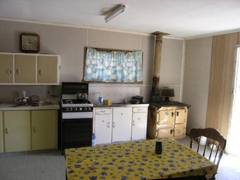 174 Mount Muckerwa Road, Mount Aquila, NSW 2820