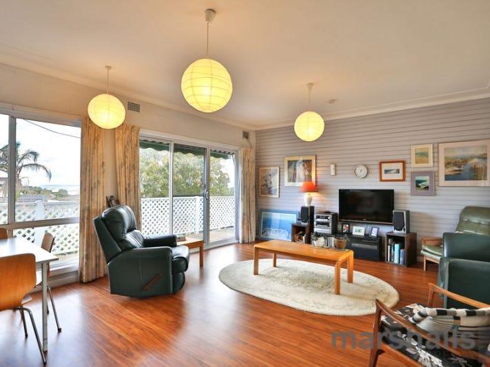 32 Collier Street, Redhead, NSW 2290