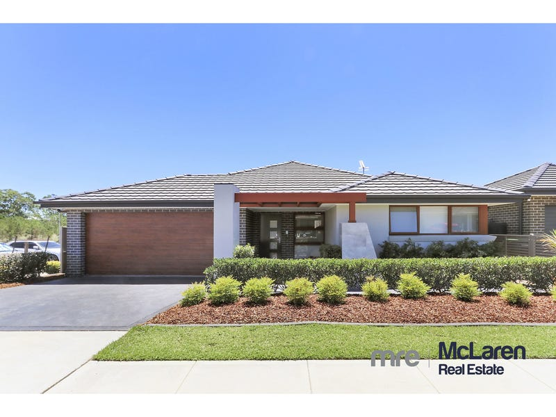 3 Redcap Street, Spring Farm, NSW 2570