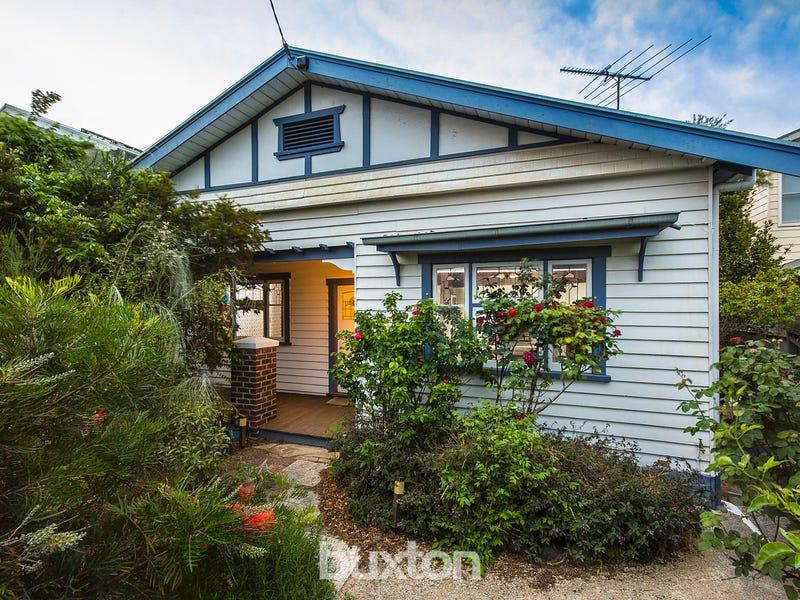 50 Balliang Street, South Geelong, Vic 3220