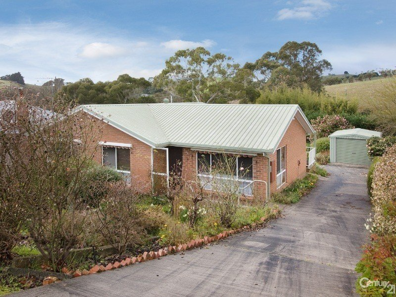 23 Smith Street, Loch, Vic 3945