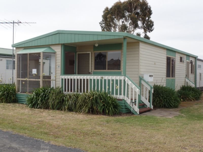 Lot 89/1235 Swan Bay Road, Swan Bay, Vic 3225