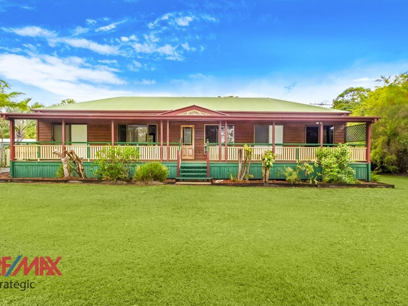46-48 Golden Drive, Caboolture, Qld 4510