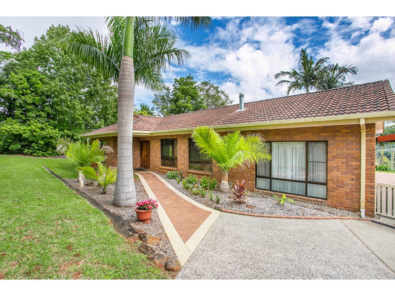 20 Highview Crescent, Modanville, NSW 2480
