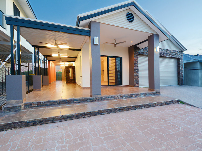 35 Hedley Place, Durack, NT 0830