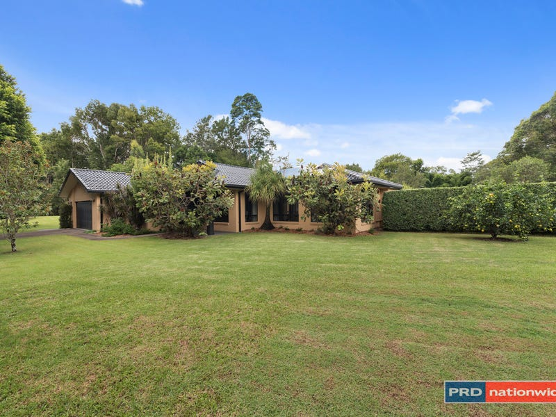 69 Bakker Drive, Bonville, NSW 2450