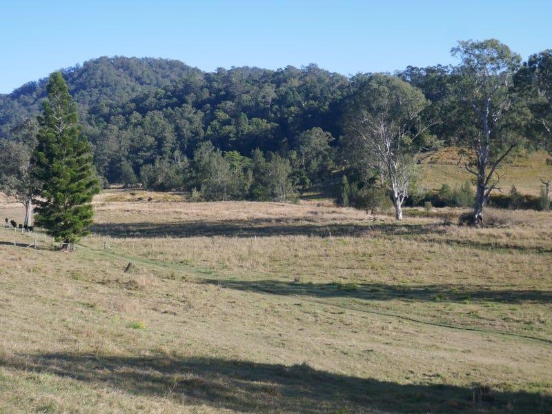 1325 Cawongla Rd, Larnook, NSW 2480