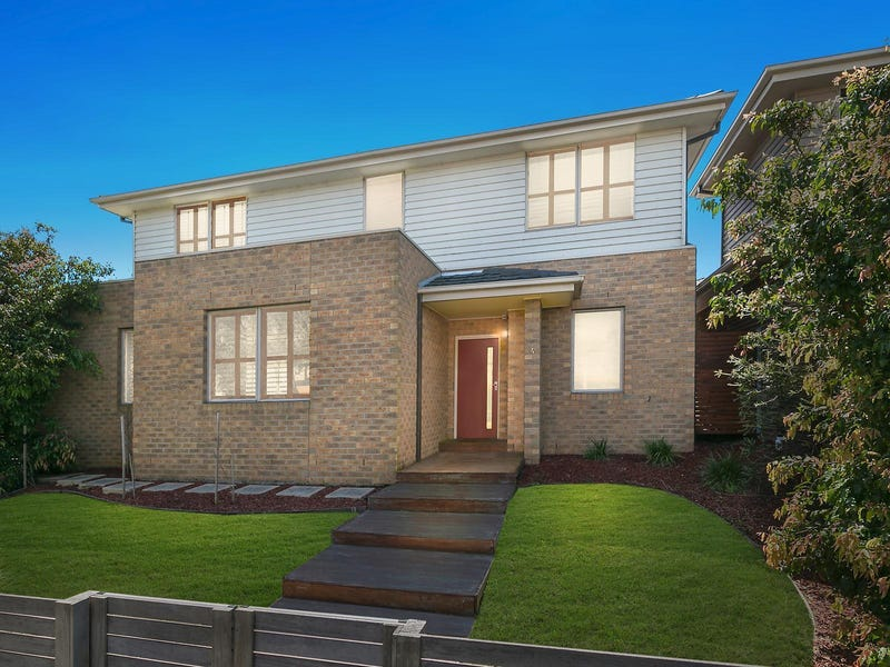 4/100-108 West Fyans Street, Newtown, Vic 3220